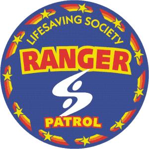 ranger-medal