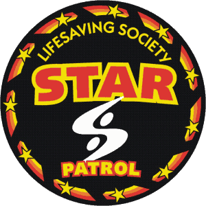 star-crest