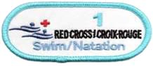 swim_kids_badge_1